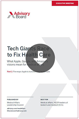 Tech-Giants-Race-to-Fix-Health-Care-Infographic
