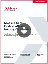 memory-Care-Management-Models-Infographic