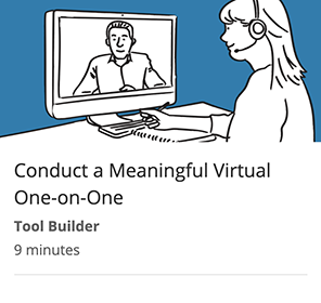 Conduct-a-Meaningful-Virtual-One-on-One-Thumbnail